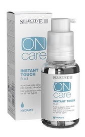 Selective Professional On Care Instant Touch Fluid 50ml