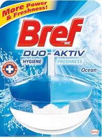 Henkel Bref Duo Activ Ocean 50ml