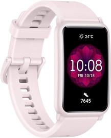 Nutikell Huawei Honor Watch ES, roosa