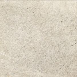 Nowa Gala Mondo Stone Floor Tile 33x33cm MD02 Beige