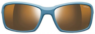 Julbo Whoops Reactiv High Mountain Blue/Light Blue