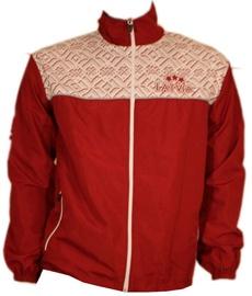 Пиджак Bars Mens Sport Jacket Red/White 213 L