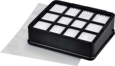 Sencor HEPA Filter SVX 019HF