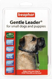 Beaphar Gentle Leader For Small Dogs