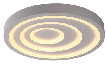 Verners Rota Ceiling Lamp 50W LED White