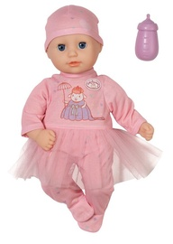 Zapf Creation Baby Annabell Little Sweet Annabell 36cm