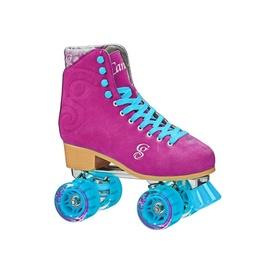 Riedučiai Roller Derby Candi GRL Carlin, dydis 41.5
