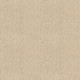 Viniliniai tapetai, Domoletti, Clasic, PT607702