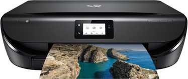 HP DeskJet 5075 Ink Advantage