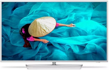 Televizorius Philips 50HFL6014U/12