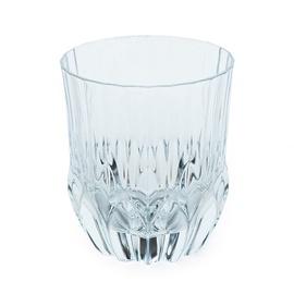 Stiklinių komplektas RCR Adagio, 350 ml, 6 vnt