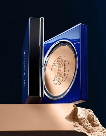 La Prairie Skin Caviar Powder Foundation 9g W30