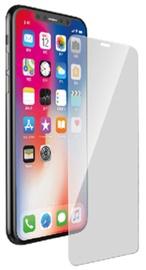 Защитное стекло Devia Entire View Apple iPhone 11 Pro, 9h