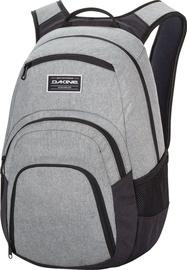 Dakine Campus Backpack 25L Sellwood