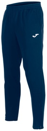 Joma Long Pants 100165.300 Navy 2XL