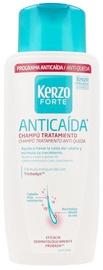 Kerzo Hair Loss Fortifying Shampoo 150ml