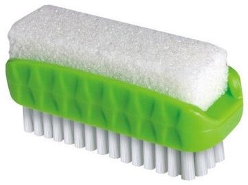 York Pumice Nail Brush