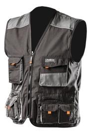Neo 81-260 Working Vest XXL/58