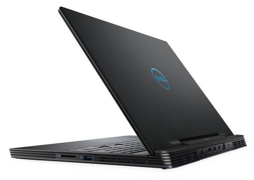 Dell G5 5590 Black 273256817