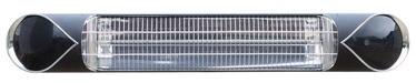Infraraudonųjų spindulių šildytuvas 4IQ Mercury