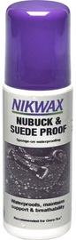 Nikwax Nubuck and Suede Proof 125ml