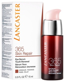 Lancaster 365 Skin Repair Eye Serum Youth Renewal 15ml