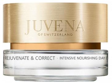 Sejas krēms Juvena Intensive Nourishing Day Cream, 50 ml