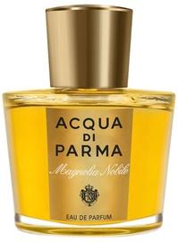 Acqua Di Parma Magnolia Nobile 100ml EDP Refill