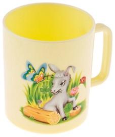 Bentom Mug 350ml Donkey