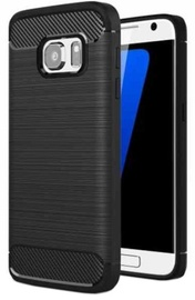 Mocco Trust Back Case For Samsung Galaxy J4 J400 Black