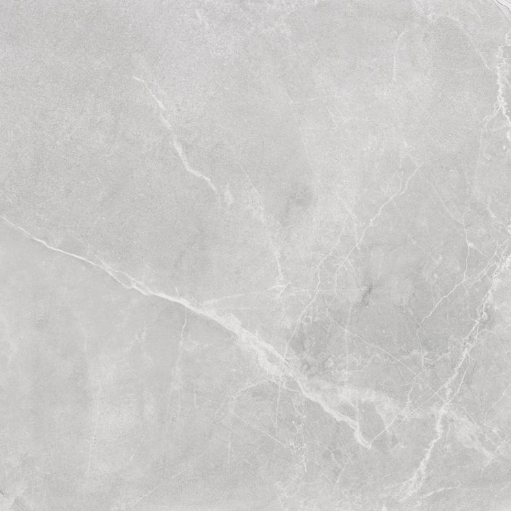 Akmens masės plytelės STONEMOOD WHITE, 59.7X59.7 cm