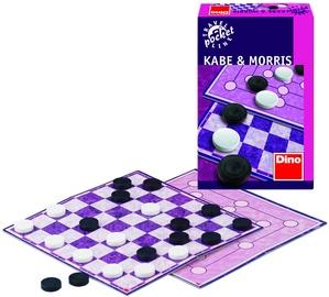 Galda spēle Dino Kabe & Morris 76145