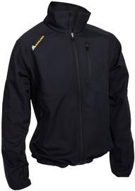McCulloch Universal Soft Shell Jacket M