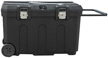 Stanley Chest with Metal Latches