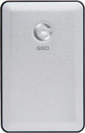 G-Technology G-Drive Slim 500GB