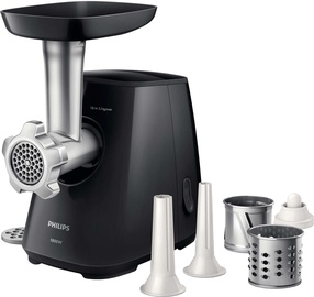 Philips Viva Collection HR2721/00