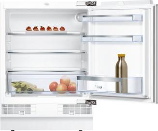 Integreeritav külmik Bosch KUR15ADF0