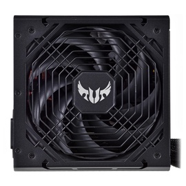 Asus TUF Gaming Power Supply 650W Black