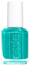 Essie Nail Polish 13.5ml 266