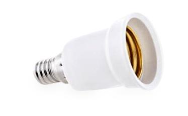 Lampas ligzda 0020256