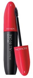 Revlon Ultimate All-In-One Waterproof Mascara 8.5ml 551