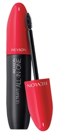 Revlon Ultimate All-In-One Waterproof Mascara 8.5ml 551