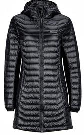 Marmot Wm's Sonya Jacket Black L
