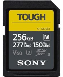 Mälukaart Sony SFM256T.SYM, 256 GB