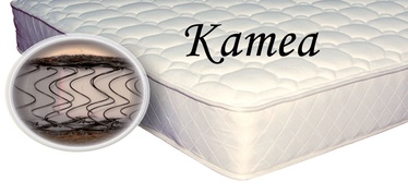 Matracis SPS+ Kamea Comfort, 200x200x18 cm