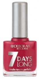 Deborah Milano 7 Days Long Nails Polish 11ml 794