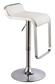 Signal Meble C-621 Bar Stool White