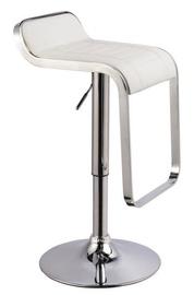 Барный стул Signal Meble C-621 White, 1 шт.