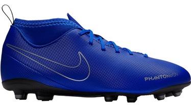 Nike Phantom VSN Club DF FG MG JR AO3288 400 Blue 38