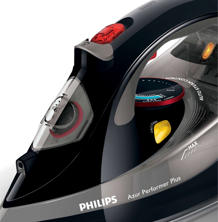 Triikraud Philips Azur Performer Plus GC4526/87